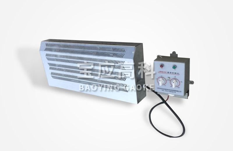 组合式温控加热器