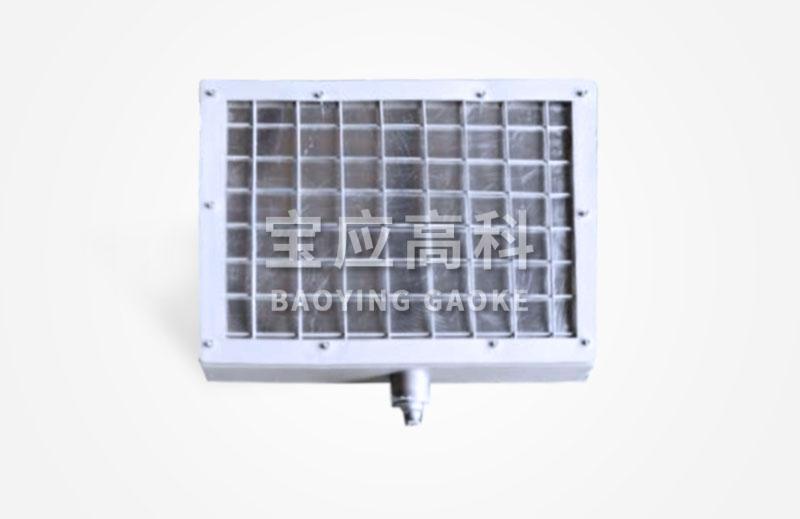 防爆温控加热器JRQ-III-3