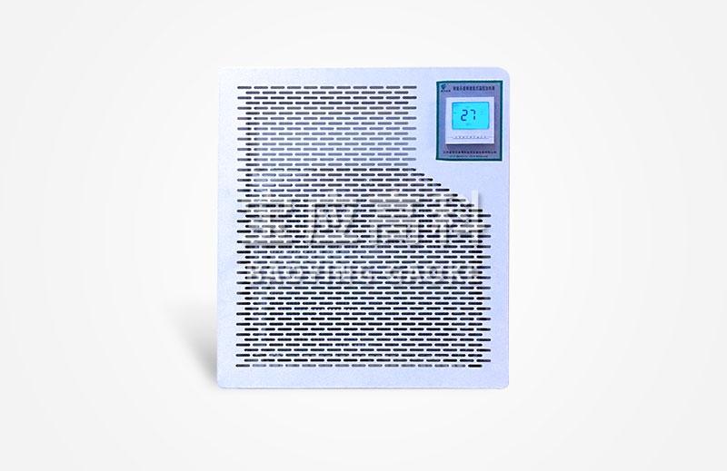智能温控加热器