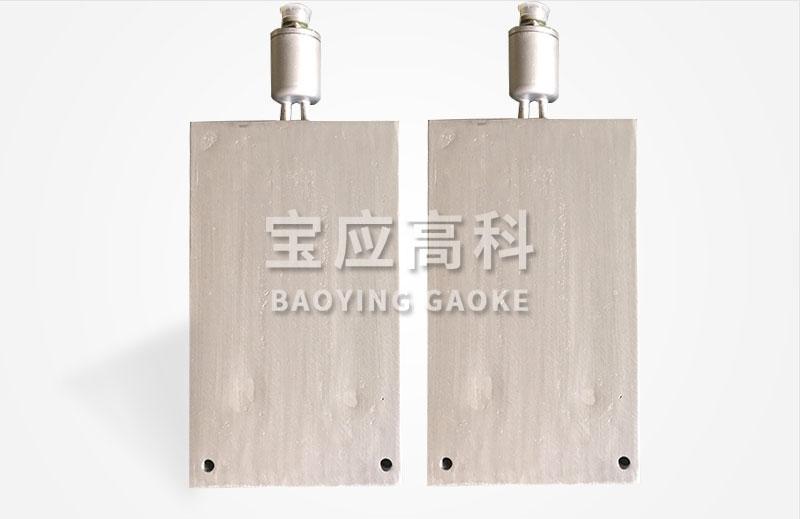 防爆铸铝板